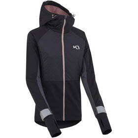 Kari Traa Tove Jacket Women black